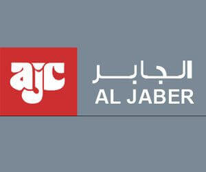 AL JABER ENERGY SERVICES Falishan Manpower