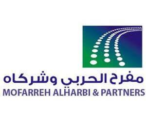MOFARREH ALHARBI PARTNERS Falishan Manpower