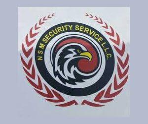 NSM SECURITY SERVICES L.L.C Falishan Manpower
