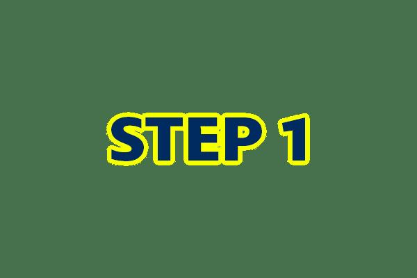 STEP1 min Falishan Manpower
