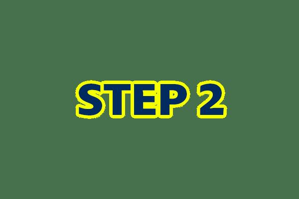 STEP2 min Falishan Manpower
