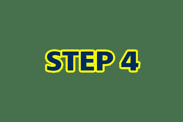 STEP4 min Falishan Manpower