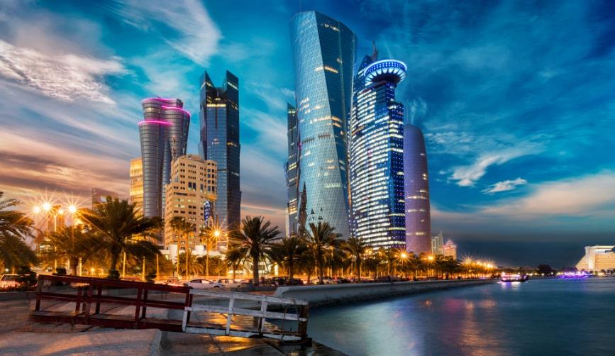 qatar image min Falishan Manpower